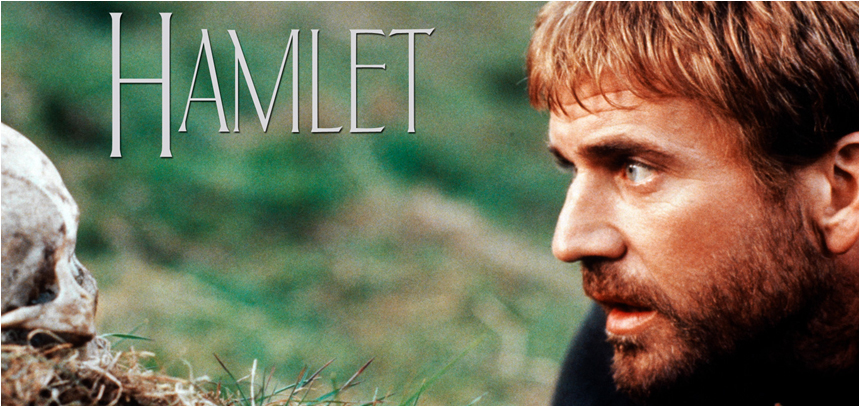 franco zeffirellis hamlet for today The prince of denmark is haunted by the ghost of his father the king, who claims to have been murdered by his brother in an act of high treason, and it encourages young hamlet to avenge him.